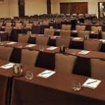 Gamx Inc Workshop Conference room Setup